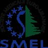 Société Médicale Euro-Libanaise